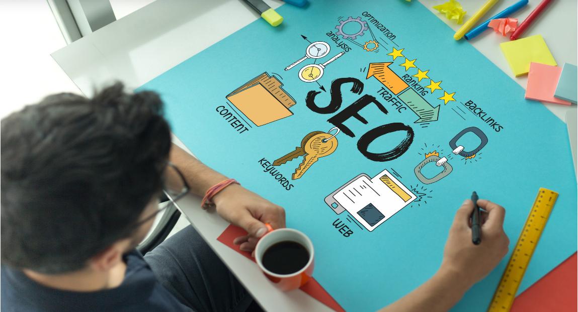 2020 TECHNIQUE SEO Google Ranking 250 Blog Comments Backlinks On High DA PA