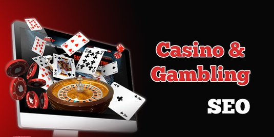 160 Casino Backlinks from Gambling,  Online Casino & Poker Boost your poker website