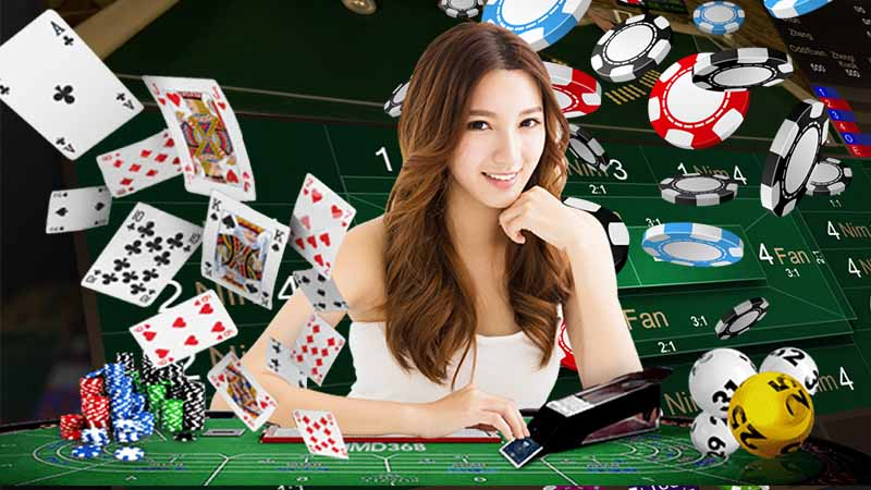Casino,  Baccarat,  Slots,  Poker,  Roulette Content writing- Articles or Web Page for SEO