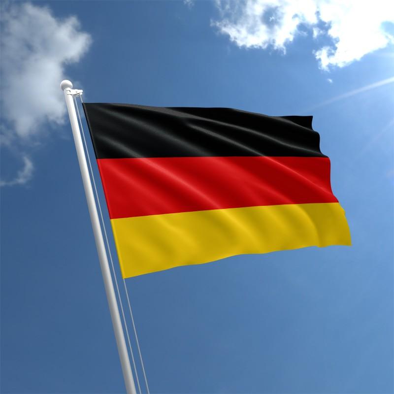 I Will publish german guest posts,  high da german SEO backlinks