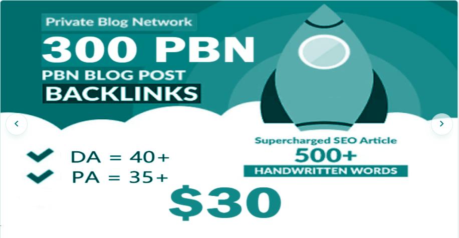 300 HIGH TRUSTFLOW HOMEPAGE Web2 PBN DOFOLLOW BACKLINKS