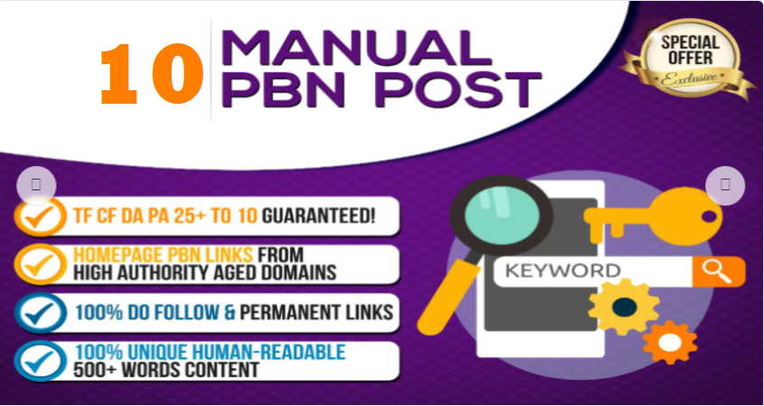 50-Permanent-Pbn-Backlinks-High-Da-Aged-Network-Com-Site
