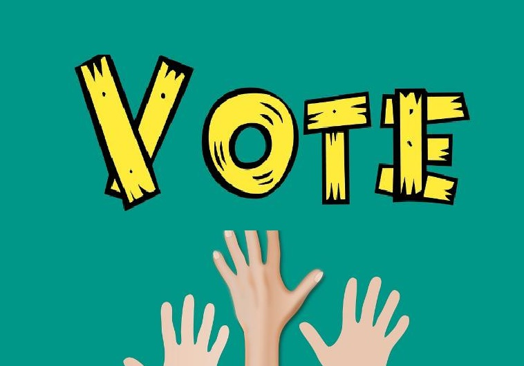 Get offer 150 genuine votes to your entry to any website contest polls