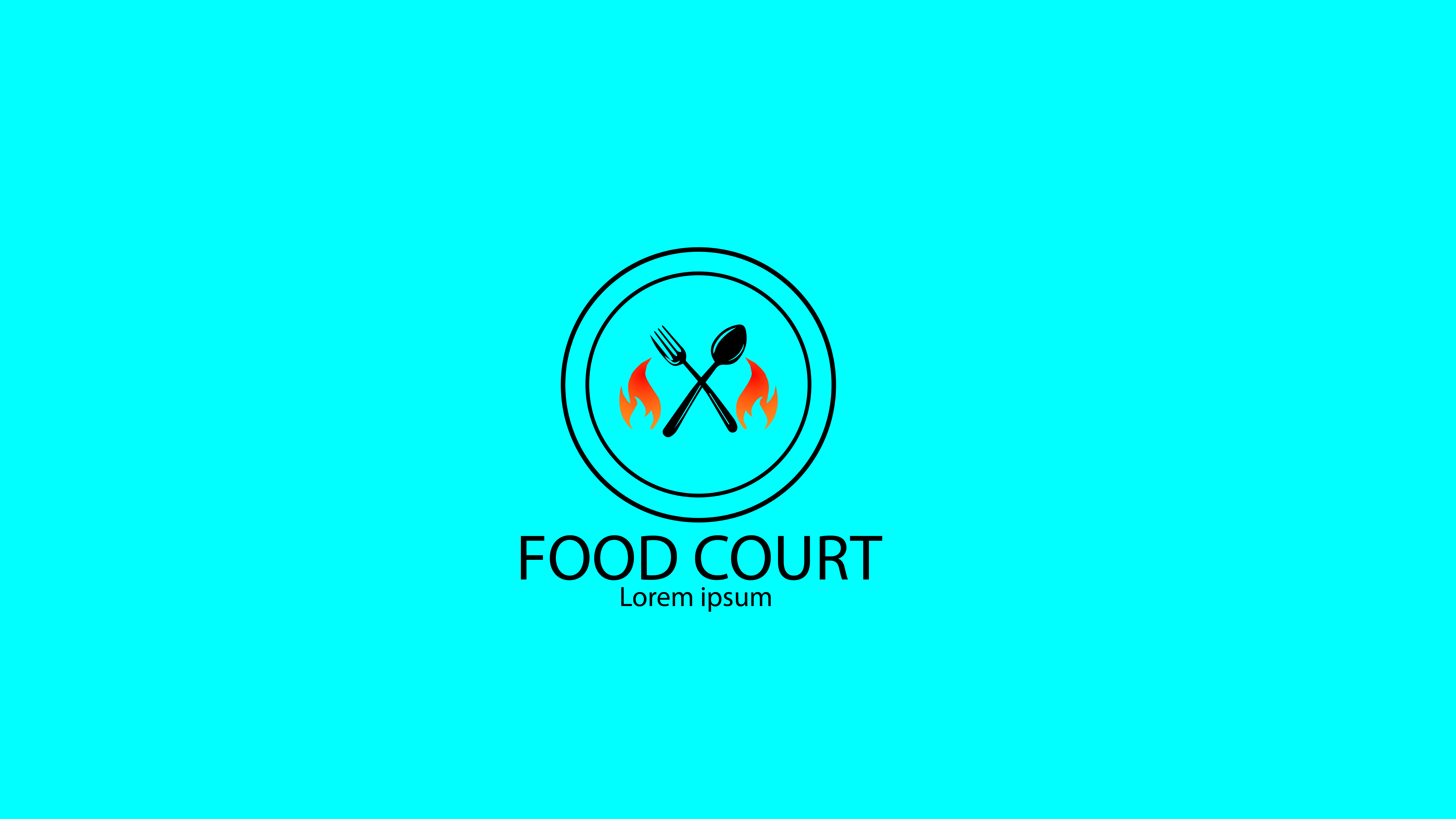 Minimalist Logo Design For Your Business