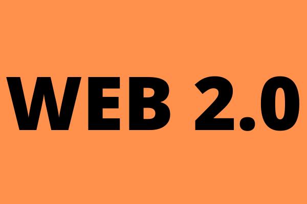 20 Web 2.0 Blogs High Quality Backlinks