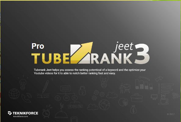Get Your Any Video On First Page. YouTube Ranking Software