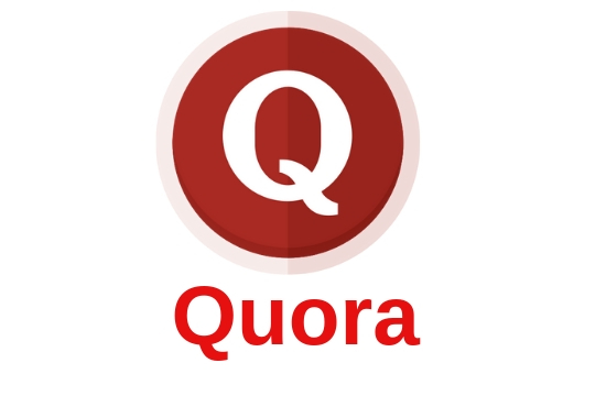 Bring you targeted traffic with 6 Quora Question Answer