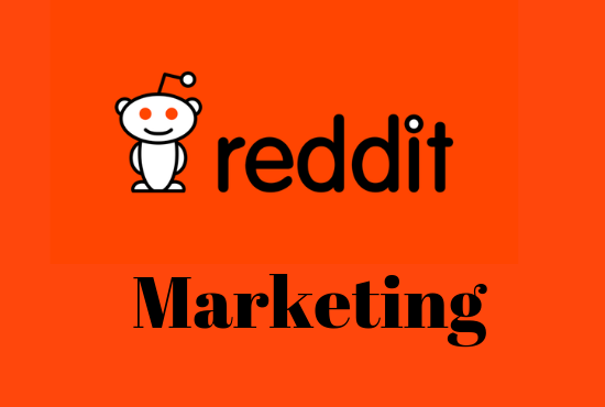 Give 5 Reddit post on your link with different sub-reddit