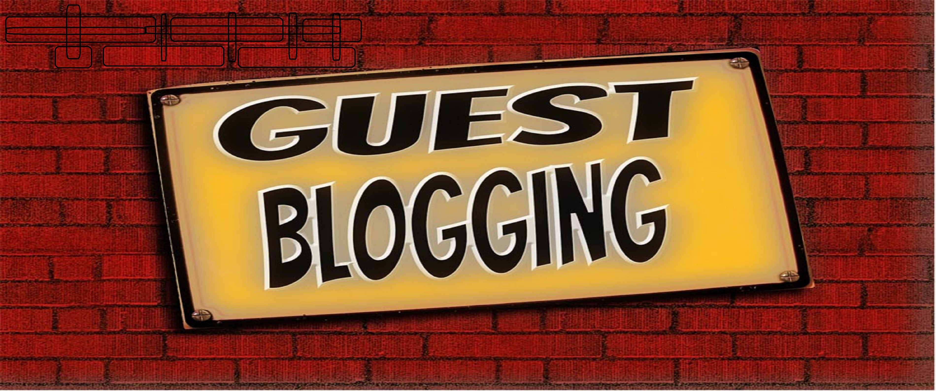 Write And Publish 5 Guest Post On DA 70 Plus Website
