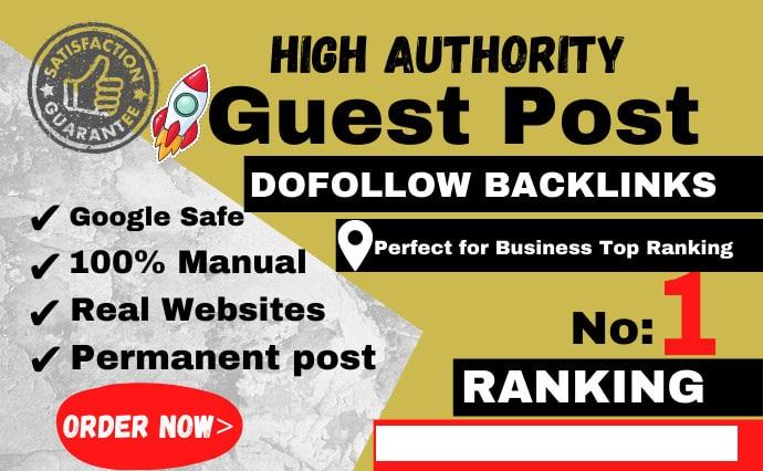 I will do guest post on hiboox,  the frisky,  vingle da 83