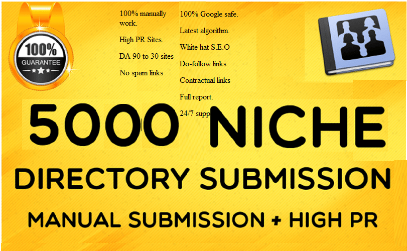 Do-1000-HQ-Social-Bookmarking-Backlinks-With-DA-PA-TF-100-40-for-your-Website-Keyword-and