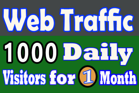 30,000 Real USA Web Traffic,  high quality Quality Visitors