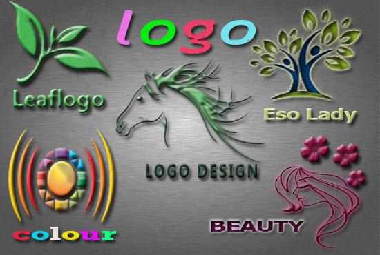 Convert Your Transparent Logo Into 3d Mockup Design Fast