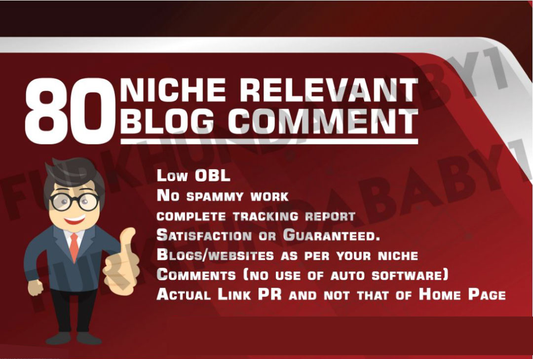 Backlinks-High-quality-250-Dofollow-blog-comments