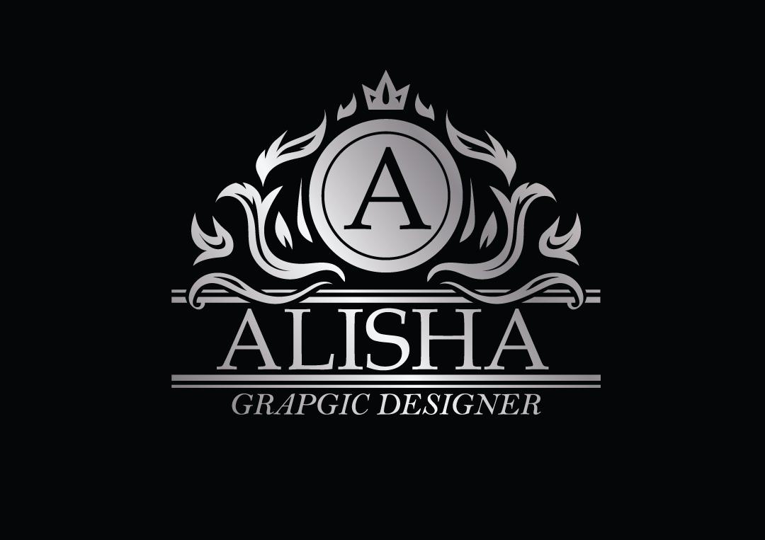 i am professional graphic designer and logo designer
