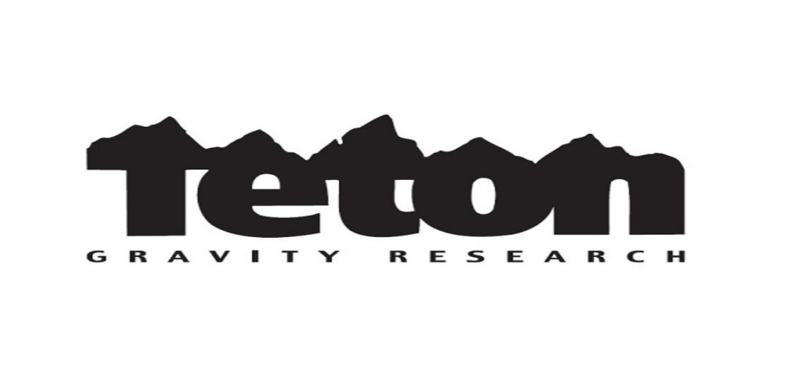 I will publish a guest post on tetongravity DA 69 PA 53