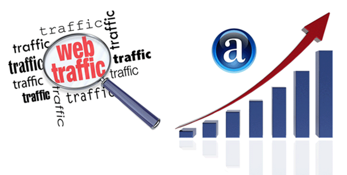 Traffic blast that gives you the must highest leads