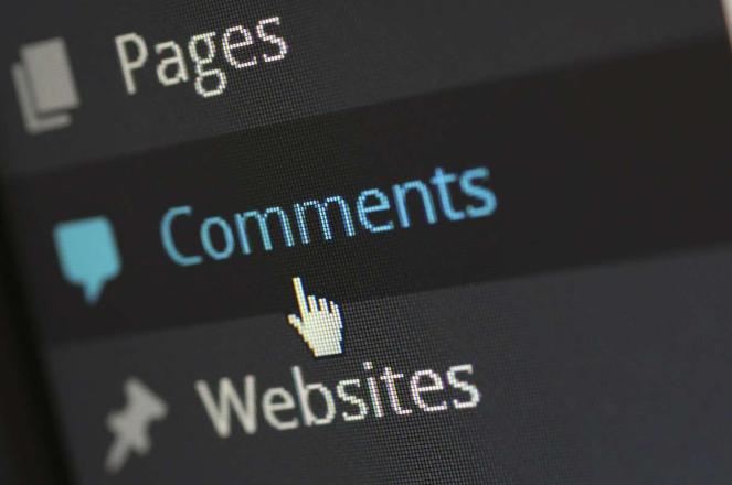 101 blog comment manual unique links dofollow high da...