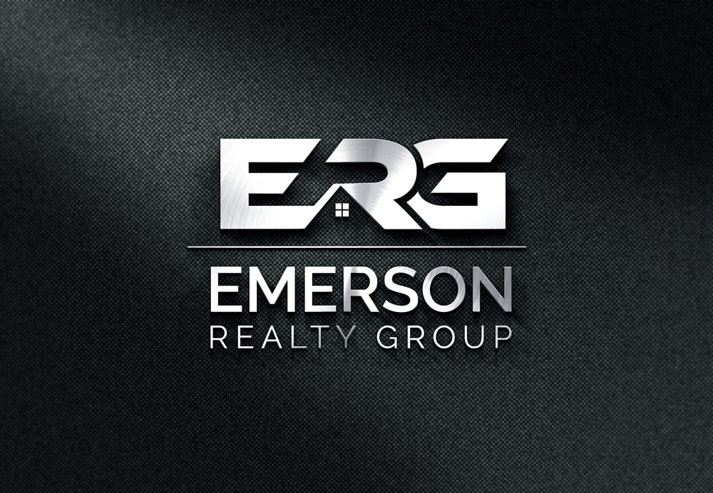 i will design a professional real estate logo with unlimited revisions