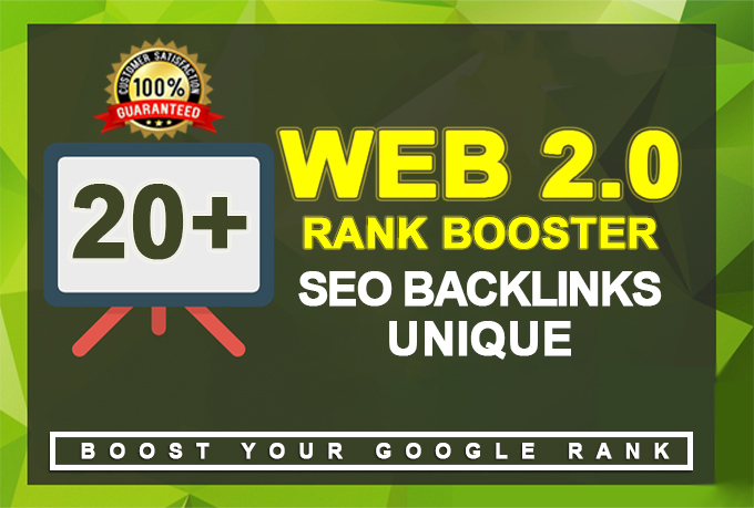 Manually Create 20 Super Web 2.0 Blogs With Login Details