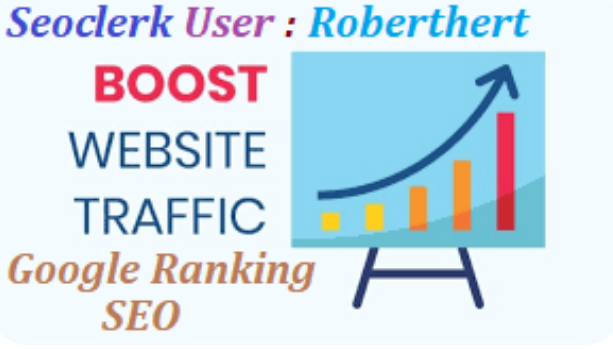 10,000 Google adsense Worldwide Web targeted traffic visitor SEO ranking Boost Backlink/PBN/Signals