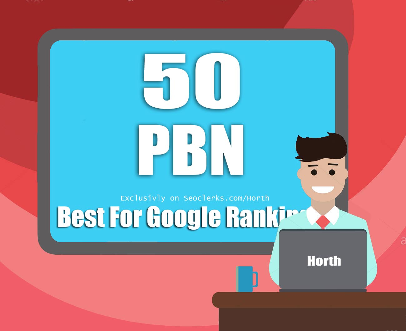 Creative 50 High Metrics Pbn Posts Contextual Backlinks