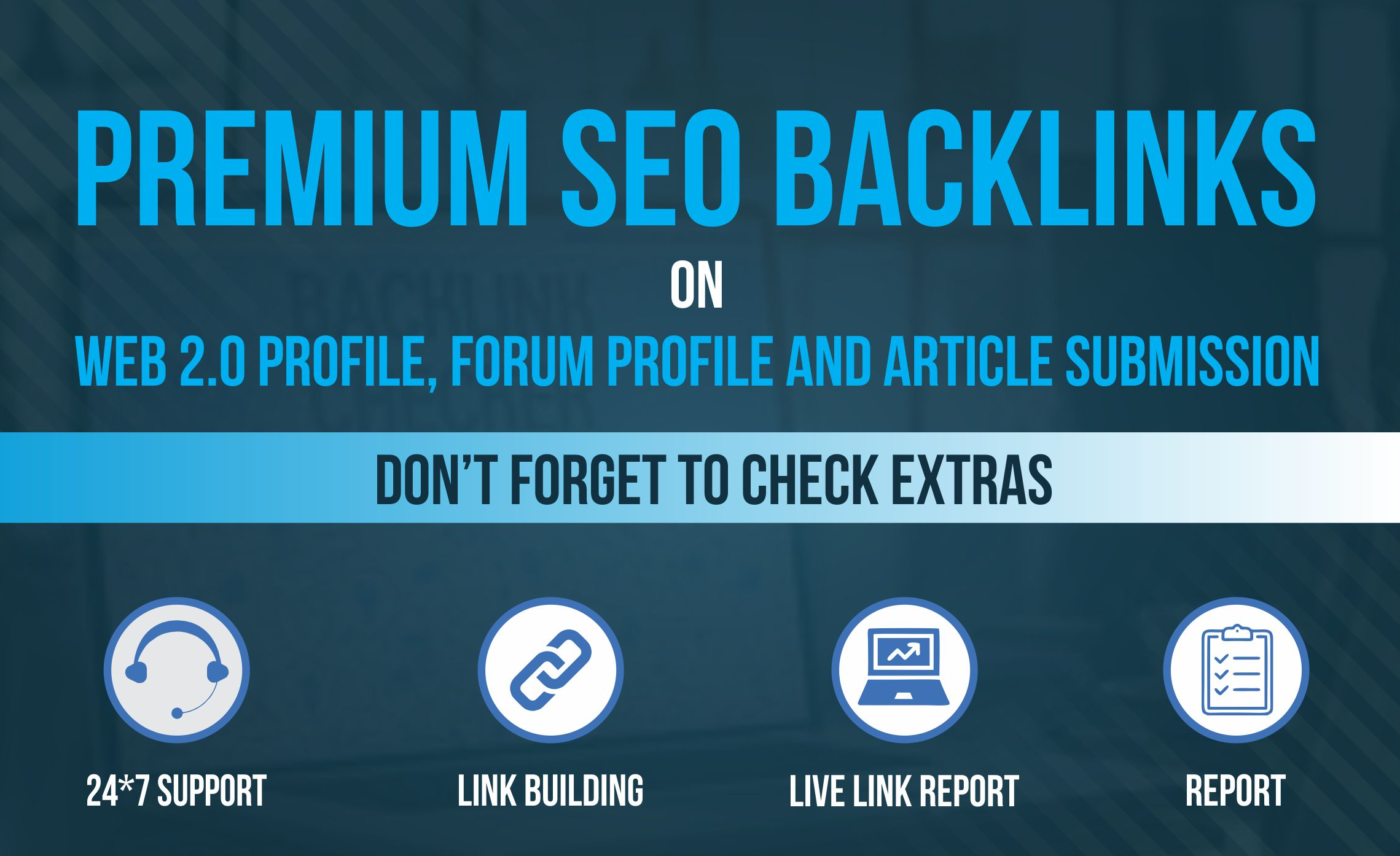 90 Premium High Authority Quality SEO backlinks for website Ranking
