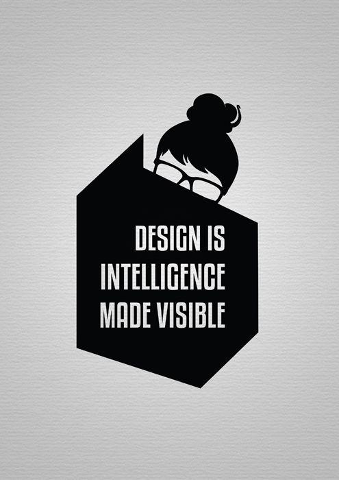Logo Design and website development