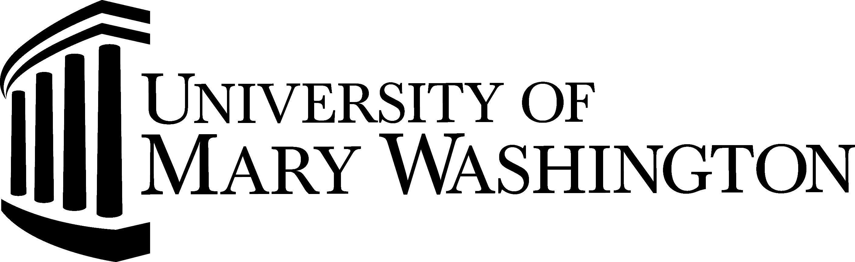 Guest post on University of Mary Washington umw. edu DA80
