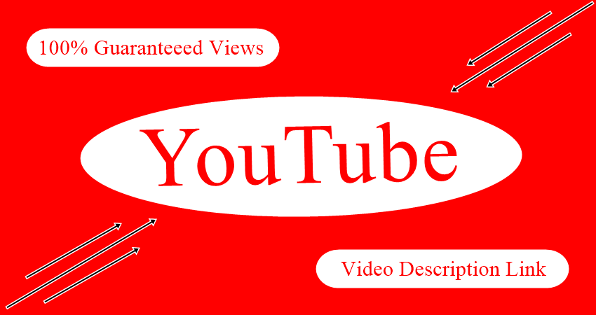 Publish your website in YouTube video