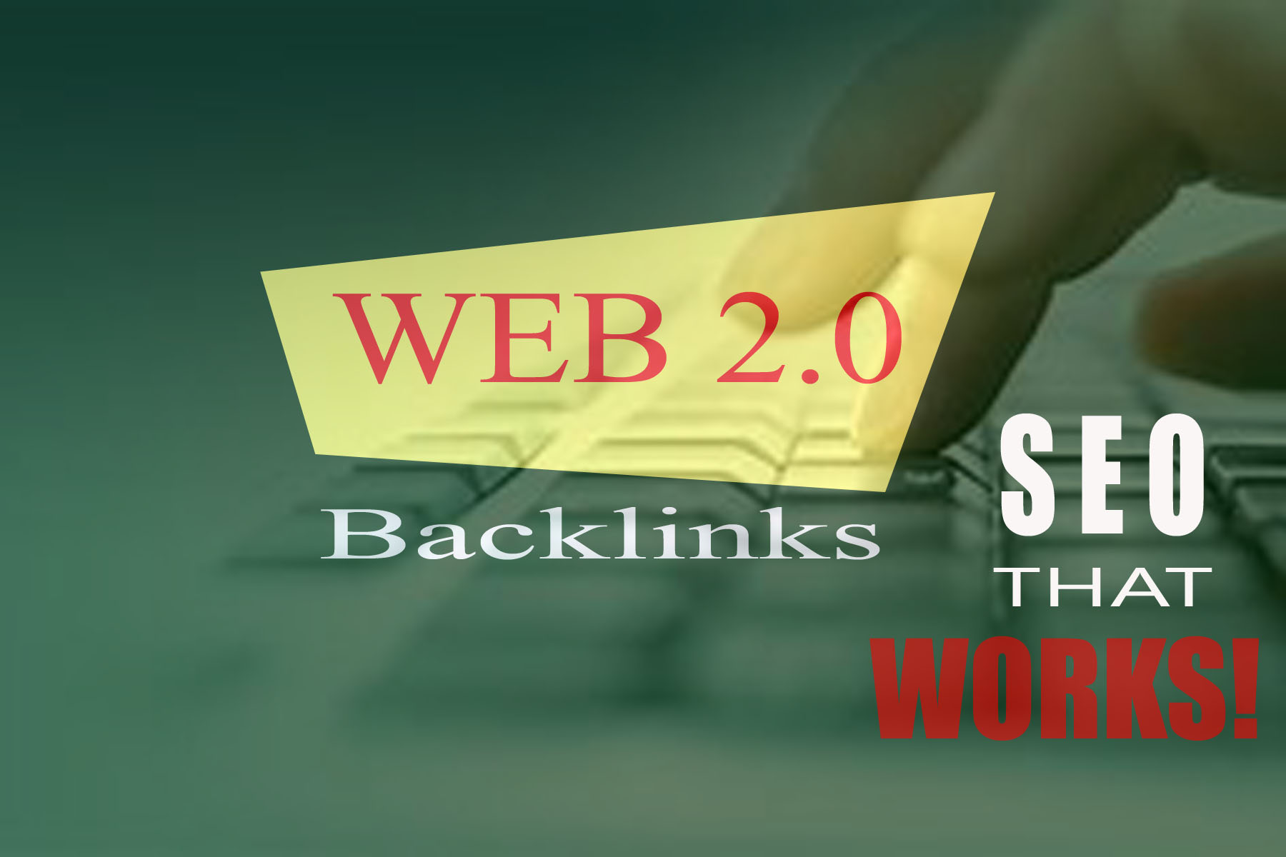 Publish-5-Guest-Post-High-Authority-Backlinks