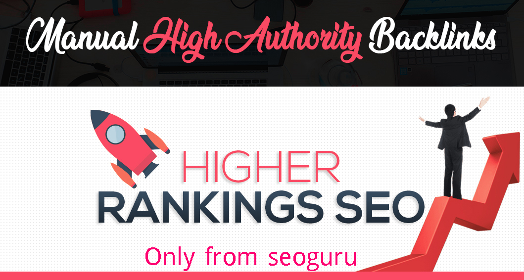 Latest And Manually Done 2019 Back-links Package To Improve Your Ranking Toward Page 1