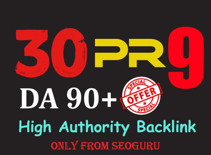 50-PR9-7-DA-70-Highpr-SEO-Authority-Backlinks-To-Fire-Your-Google-Ranking-for-seo