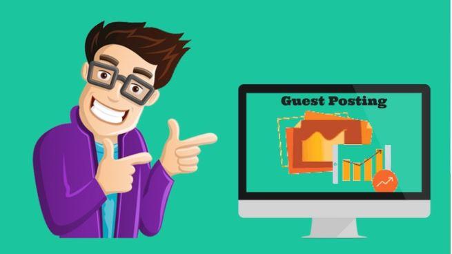 guest post da65 google approved site permanent dofollow backlinks