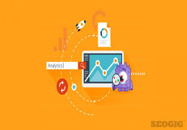 SKYROCKET 400,000 Traffic Worldwide Website Real Promotion Boost SEO Bookmarks Improve