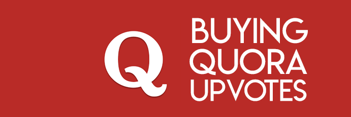 give you 25 high quality quora answer votes