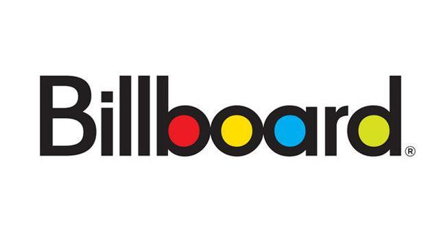 Submit ur music to BDS n Mediabase n 1000s Radio Stations