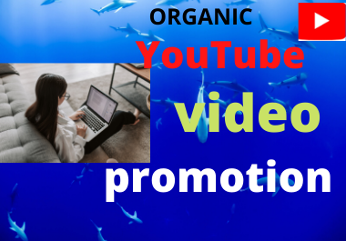 high quality promotion package instant delivery