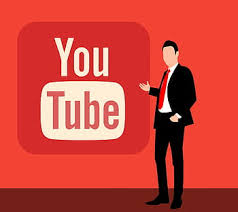 YouTube SEO Guide to Rank YouTube Videos on the First Page Beginner to Star