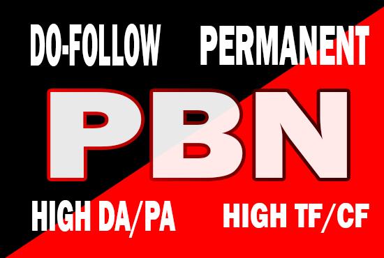 BEST OFFER40 Do follow backlinks Homepage Permanent