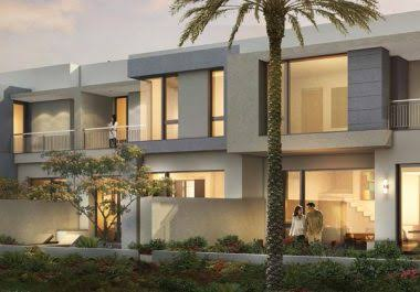I'll list your property on top 30 real estate listing websites