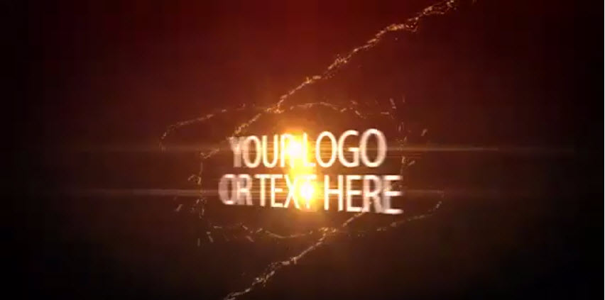 I AM ABLE TO CREATE OR ENHANCE YOUR COMPANY LOGO Intro 15
