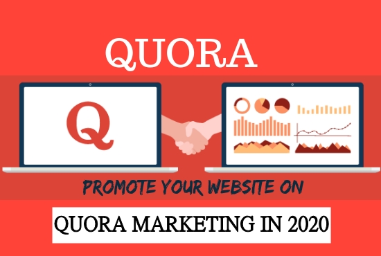 Skyrocket Your Website in 2 Powerful Quora Answer with Backlinks