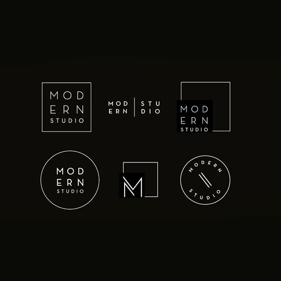 Design a clean,  minimal and professional logo