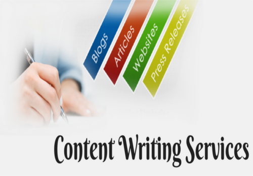 Write SEO Friendly Content for your Website on Any Topic 400 Words
