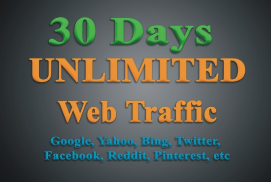 I Will Boost Google,  Website Ranking,  Solo Ads With USA Targeted Web Traffic