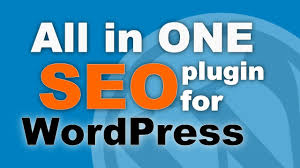 Manually backlinks All In One Premium SEO Package