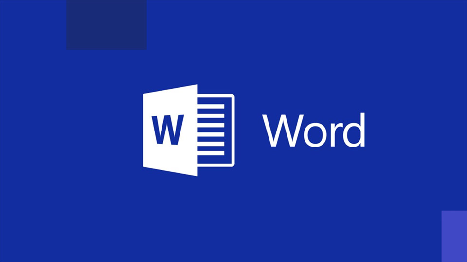 Convert images and pdf files into word. doc copywriting