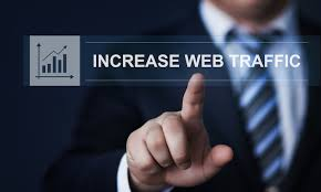 Send Fast 300,000 worldwide website real traffic visitor & adsense safe & Google ranking factor