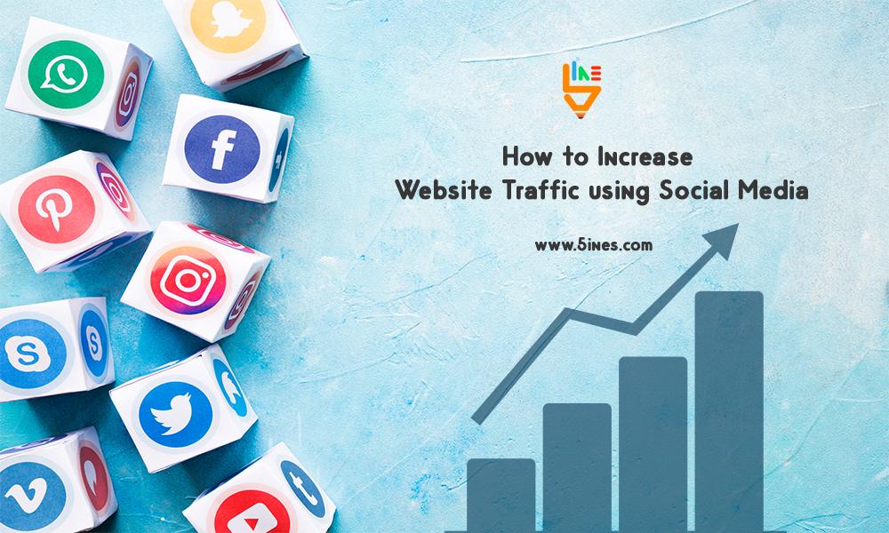 super fast add 100,000 worldwide website real traffic visitor & adsense safe Google ranking factor